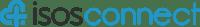 isosconnect_logo